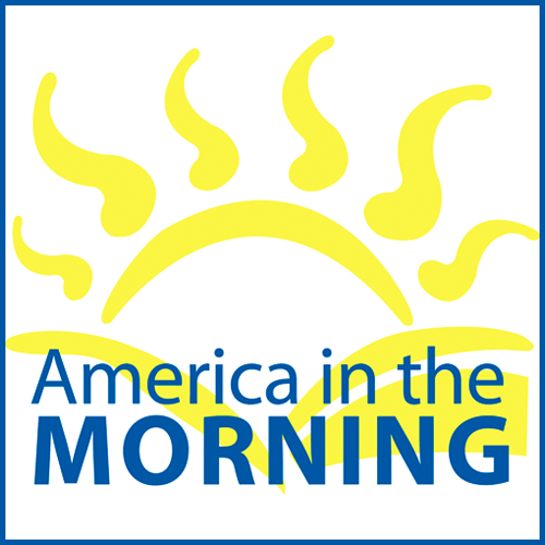 America in the Morning 2
