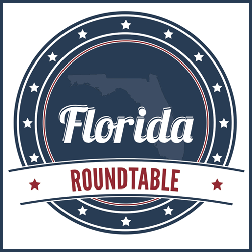 The Florida Roundtable 1