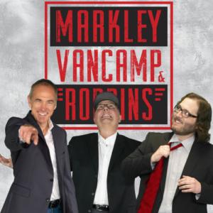 Markley & Van Camp 3