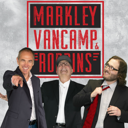 Markley & Van Camp 3