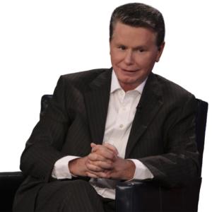 Bill Cunningham 2